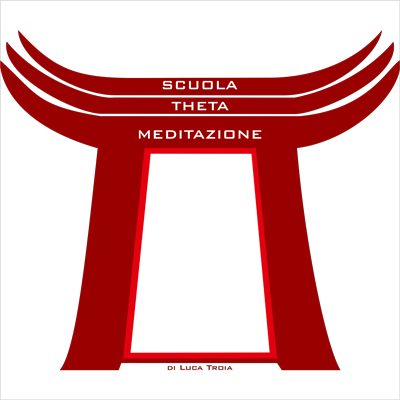 Scuola Theta Meditazione
