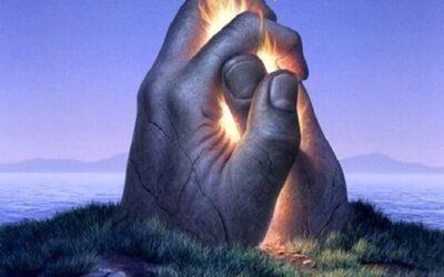 Coltiva le Tue Relazioni 2: Tu e il Creatore