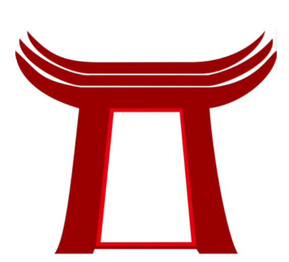 il logo di Scuola Theta Meditazione